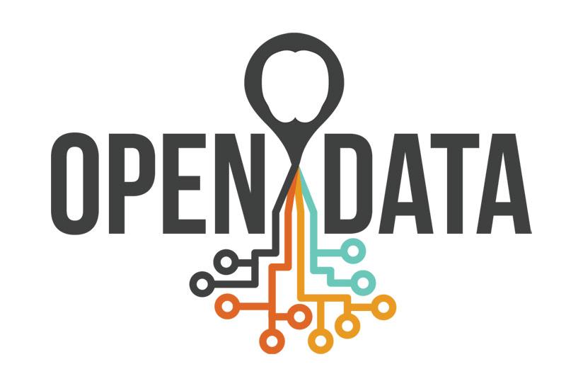 Datos abiertos geoespaciales: qué son y dónde seencuentran